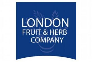 London Fruit & Herb Co-img