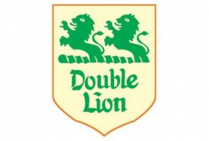 Double-Lion-img