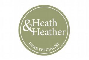 Heath-Heather-img